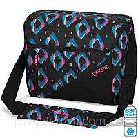 3817a0b80095 Жіночі сумочки і клатчі Dakine в Україні. Порівняти ціни, купити ...
