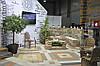 Блок Рустик 425-180-150 графит, фото 7