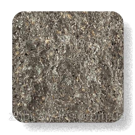 Ступенька Рустик 750-500-150 графит
