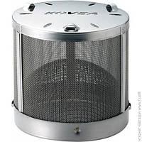 Насадка Обогреватель Kovea Cap Heater (KH-0811)