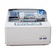 Станок для обработки линз LE-420