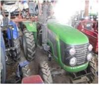 Трактор CHERY-RF244B, арт.: 49063 (ДТЗ)