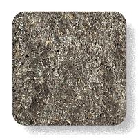 Фасадный камень угловой 175х50х60 графит