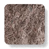 Фасадный камень стандартный 200х50х60 венге