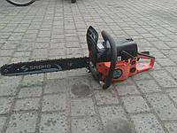 Бензопила SADKO GCS-510E (Лидер)