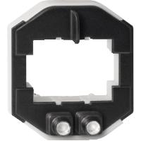 Светодиодный модуль подсветки 8-32В многоцветный Merten (MTN3922-0000)