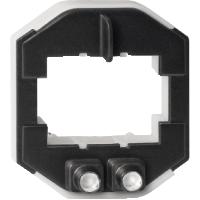 Светодиодный модуль подсветки 100-230В многоцветный Merten (MTN3942-0000)
