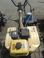 Мотоблок Sadko Т-500 (Лидер)