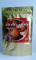 Опенок японский гриб,(Дана Я, 15 саше-пакетов)