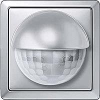 Сенсорный модуль ARGUS 180/2.20М Merten System Design Алюминий (MTN566960)