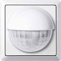 Сенсорный модуль ARGUS 180/2.20М Merten System Design Белый (MTN566919)