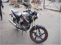 Мотоцикл SP150R-22, арт. 42539 (ДТЗ)