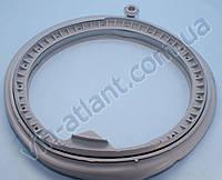 Манжета (резина) люка для стиральной машины Electrolux 1326631122