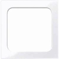 Центральная плата для механизма контрольной лампы Merten Активно-Белый (MTN397625)