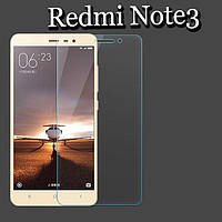 Защитная пленка для Xiaomi Redmi Note 3