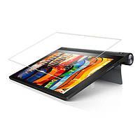 Защитная пленка для Lenovo Yoga Tablet 3-850F