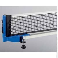 Теннисная Сетка Joola OUTDOOR black (31015J)
