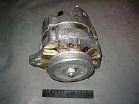 Генератор   ЯМЗ 240 БМ2 К 701  14В 85А производство  г.Самара