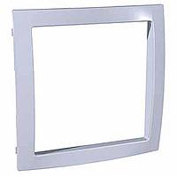 Рамка внутренняя Schneider Electric Unica Colors Фиолетовый (MGU4.000.31)