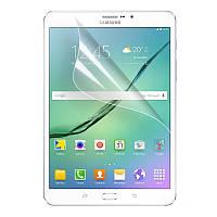Защитная пленка для Samsung Galaxy Tab S2 8.0 T710 (T715)