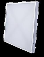 Светодиодный светильник офисный (армстронг) LEDO