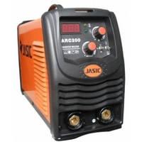 ARC 200 (Z203)