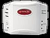 Сигнализатор газа Страж S50A4Q