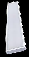 Светодиодный светильник промышленный LEDO