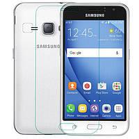 Защитная пленка для Samsung J120 Galaxy J1 2016
