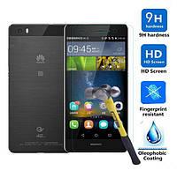 Защитное стекло для Huawei P8 Lite