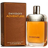 Davidoff Adventure EDT 100ml (ORIGINAL)