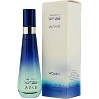 Davidoff Cool Water Wave EDT 50ml (ORIGINAL)