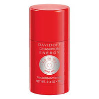Davidoff Champion Energy DEO STICK 70ml (ORIGINAL)