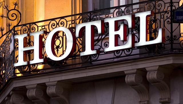 Матрасы для Гостиниц, Отелей