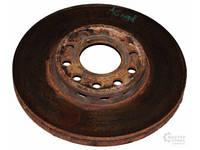 Тормозной диск для AUDI A6 1997-2004 8E0615301Q
