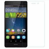 Защитная пленка для Huawei Y5 II