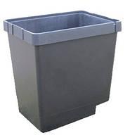 Сменный контейнер для блока фильтра Oase Pump chamber Individual