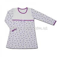 Ночная сорочка для девочек, Виктория Стиль