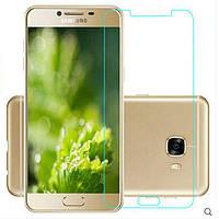 Защитная пленка для Samsung C500 Galaxy C5 2016