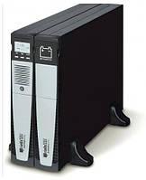 Источники бесперебойного питания Sentinel Dual (Low Power) — SDH 3000 ER