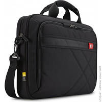 "Сумка Case Logic 15.6"" Laptop and Tablet Case (DLC-115)"
