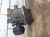 Клапан электромагнитный ECAS уровня пола Wabco 4728800010, 5010422345