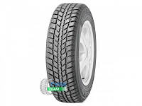 Шины Nexen Winguard 231 195/60 R15  (шип)