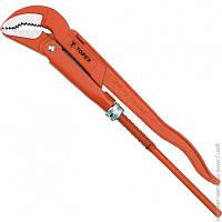 Ключ Topex Тип 45, 530мм (34D763)