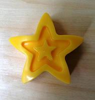 """Мыло """"Звезда"""" (1), фото 1"""