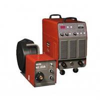 MIG 500 (J06) без горелки