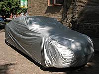 Авто накидки и тенты под заказ