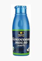 Кокосовое масло Parachute 20 мл. Свежая партия! Оригинал!