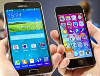 Интернет магазин китайских смартфонов