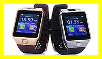 Умные часы DZ09 Bluetooth Smart Watch Phone